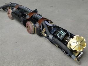 robot-frezujacy-naprawy-bezwykopowe1